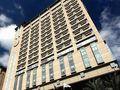 ナイス プリンス ホテル