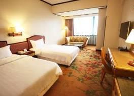 グアンツォウ ホテル 写真