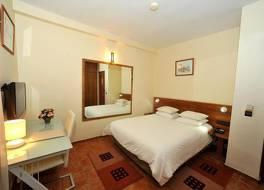 Casablanca Suites & Spa 写真