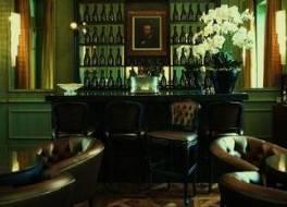 Beaumanoir Small Luxury Boutique Hotel 写真