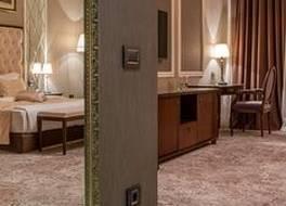 サファイア シティ ホテル 写真