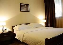Hotel Keto 写真