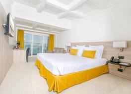 Hotel Lagon 2