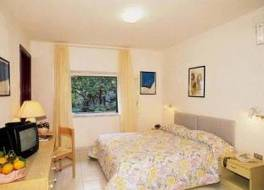 Hotel Amalfi 写真