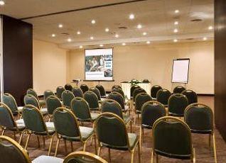 ホテル エルジェベート シティセンター 写真