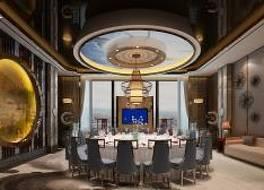 ジャスパー インターナショナル ホテル 写真