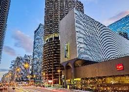 ホテル シカゴ ダウンタウン オートグラフ コレクション®