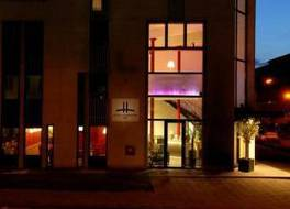 Apart Hotel Randwyck 写真