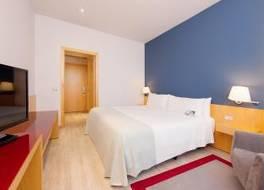 トリップ バルセロナ アエロプエルト ホテル 写真