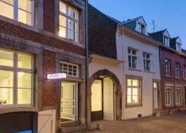 Zenden Hotel Maastricht