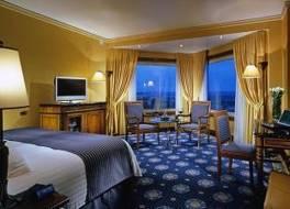ローマ マリオット パーク ホテル 写真