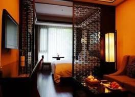 SSAW ホテル ハンゾウ イリアン 写真