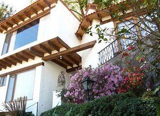 Casa de la Loma 写真