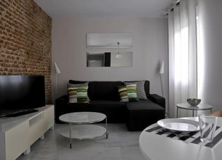 RSI Apartamentos 写真