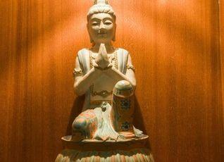 Dunhuang Legend Hotel 写真