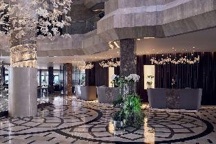 フォー シーズンズ ホテル 写真