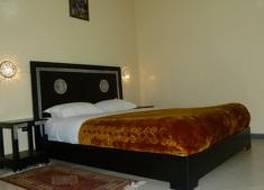 Hotel Narjisse 写真