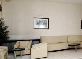 Eskisehir Buyuk Hotel 写真