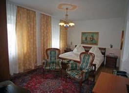 Höckner Plazahotel
