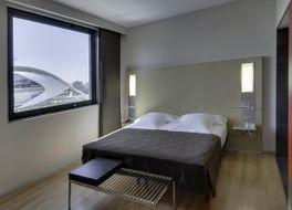 ホテル バルセロ バレンシア 写真