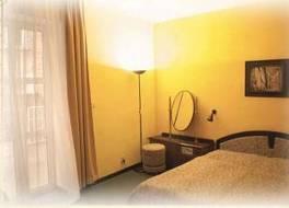 APLEND CITY Hotel Perugia 写真