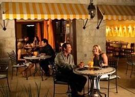 Hotel Contessa Luxury Riverwalk Suites 写真