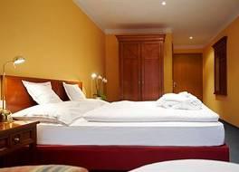 アクティフ ホテル シュヴァイガー 写真