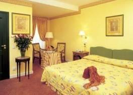 Narutis Hotel 写真