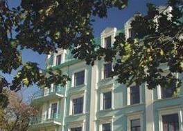 マテイコ ホテル