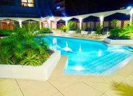 Hotel Tiama 写真