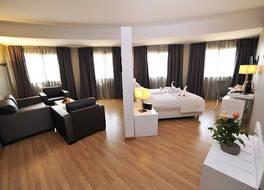 LIBERTE HOTEL ORAN(Ex- Best Western Plus Liberte Hotel)