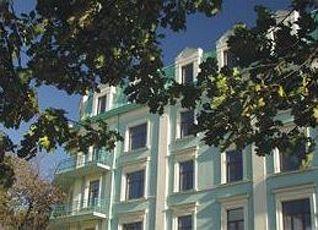 マテイコ ホテル 写真