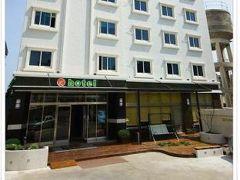 ロイヤル ホテル