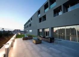 Villa C Boutique Hotel - Design Hotels