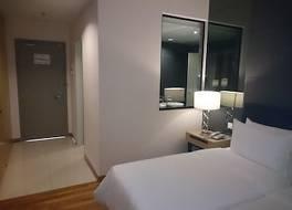 インペリアル ヘリテージ ホテル ムラカ 写真