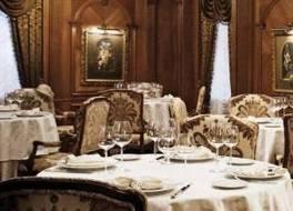 Nobil Luxury Boutique Hotel 写真