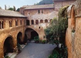Hotel La Badia di Orvieto 写真