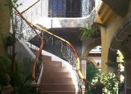 Hotel Gran Plaza Euromaya 写真