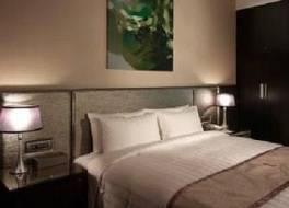ザ ロフト ホテル 写真