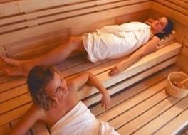Orea Resort Santon 写真