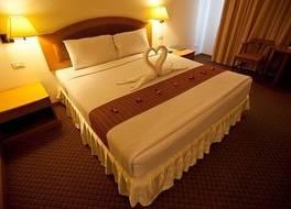 シング ゴールデン プレイス ホテル 写真