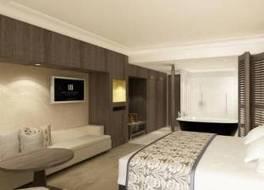 インターコンチネンタル マルセイユ ホテル デュー 写真