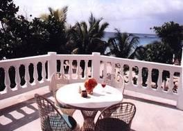 ビーチ ハウス ヴィラズ 写真