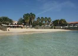 Odjo d'Agua Hotel 写真