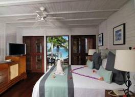 Tamarind Beach Hotel & Yacht Club 写真