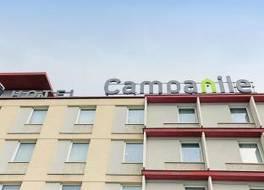 カンパニール ホテル ルブリン 写真