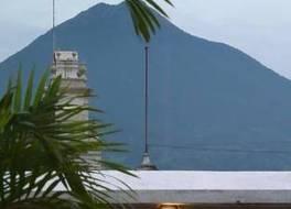 D'Leyenda Hotel 写真