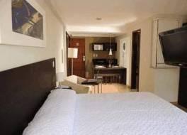 モン ブラン アパート ホテル ドゥケ デ カシアス 写真