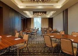シェラトン バマコ ホテル 写真