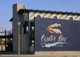 Oyster Box Guesthouse